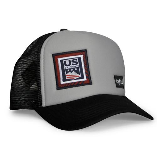 2018 Big Truck Original Hat