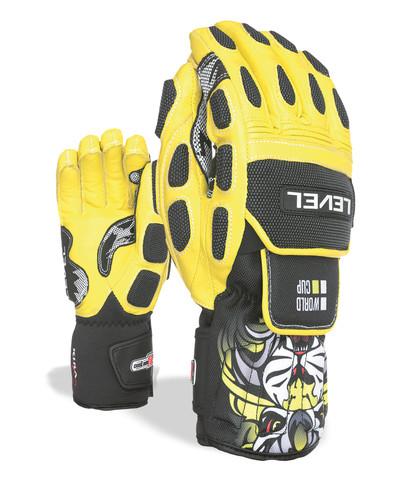 Level World Cup CF Glove