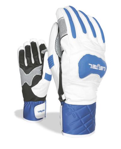 Level Race Glove