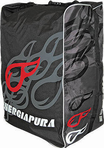 Energiapura Team Bag