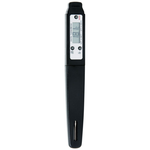 Swix Digital Snow Thermometer