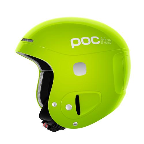 POC POCito Jr. Helmet