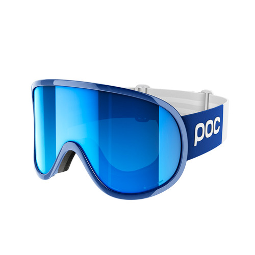 POC Retina Big Clarity COMP Goggle