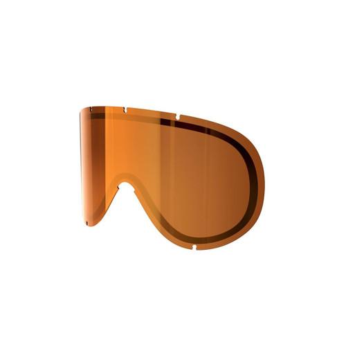 POC Retina Spare Lens