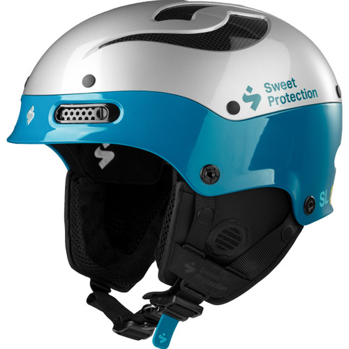 Sweet Trooper II SL MIPS Helmet