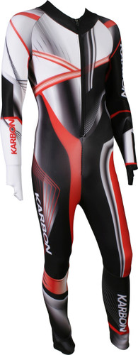 Karbon IMPERIAL Junior GS Race Suit