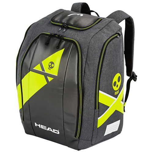 2018 Head Rebels Racing Backpack - Small