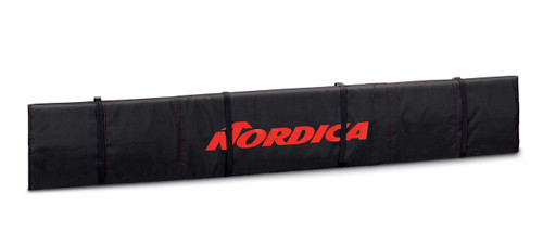 NORDICA DOBERMANN RACE 3pr SKI BAG