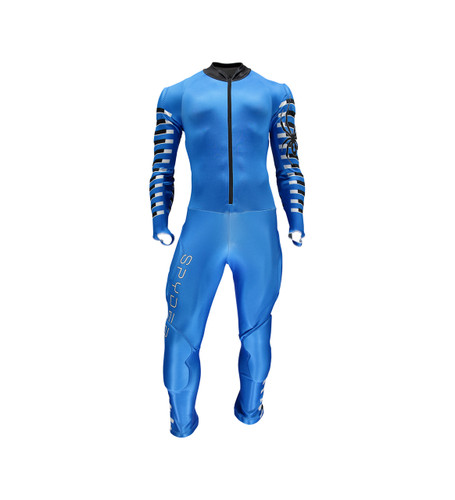 SPYDER BOY'S PERFORMANCE GS RACE SUIT 18'