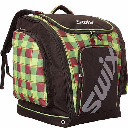 Swix Tri Pack - Dylan