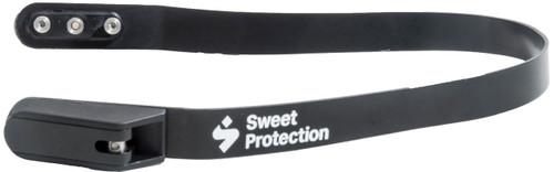 Sweet Volata Chin Guard