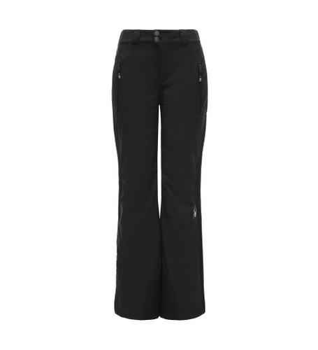 Spyder Women's Tarantula Ski Pants