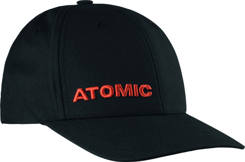 Atomic ALPS Hat