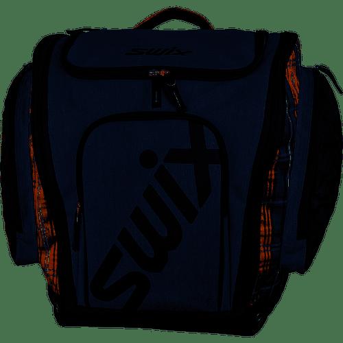Swix Tri Pack - Simon