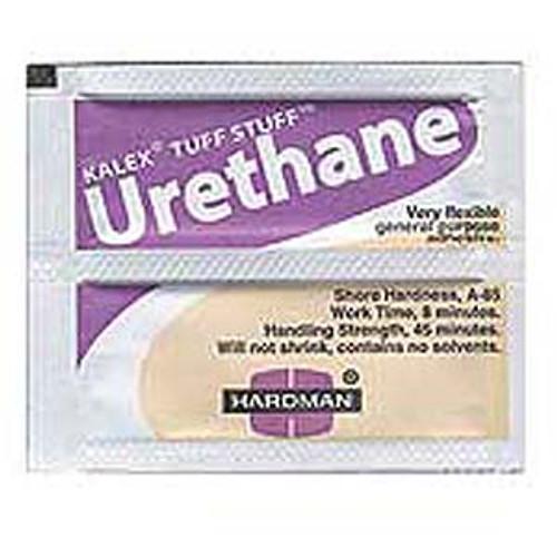 Hardman Urethane
