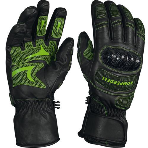 Komperdell NT Race Glove