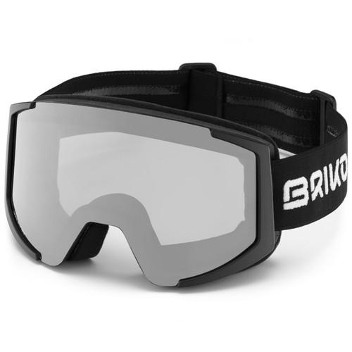 Briko LAVA FIS 7.6 Goggle w/spare lens