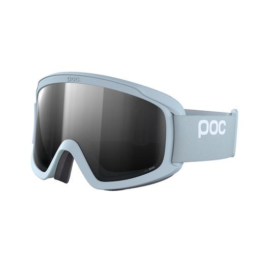 POC OPSIN Goggle