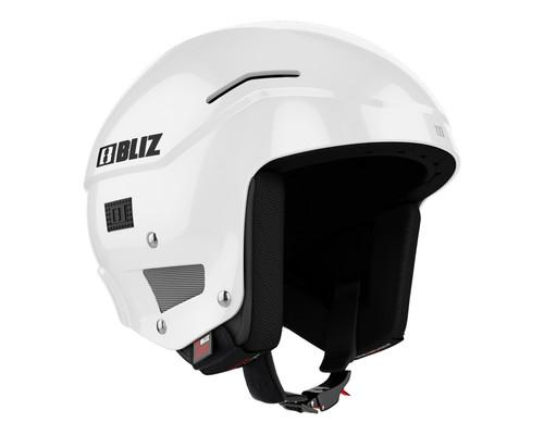 Bliz Raid FIS Helmet