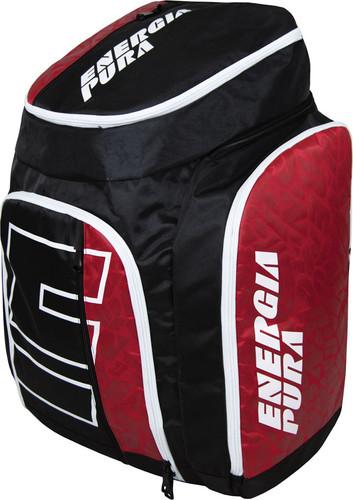 Energiapura Racer Bag PLUS