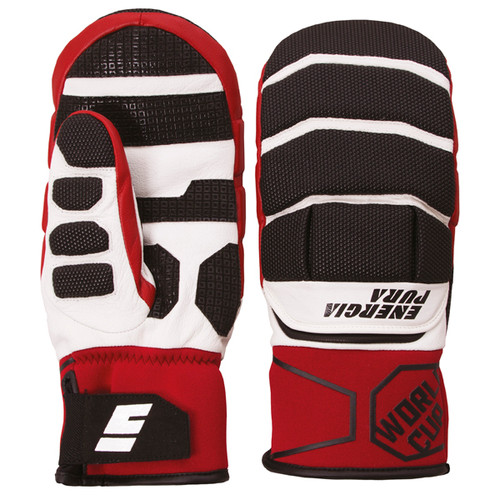 Energiapura World Cup Mitten