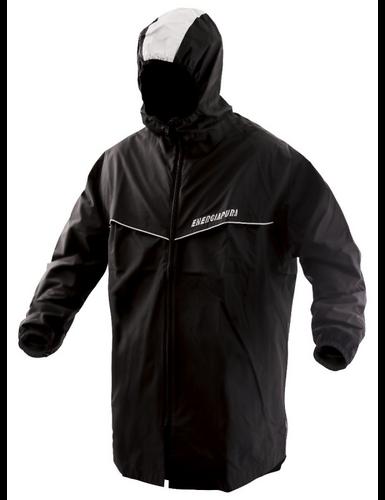 Energiapura Narvik Rain Coat