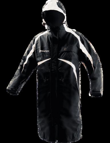 Energiapura Storm Rain Coat