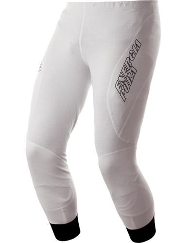 Energiapura Cut Suit Bottom