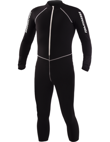 Energiapura Undersuit