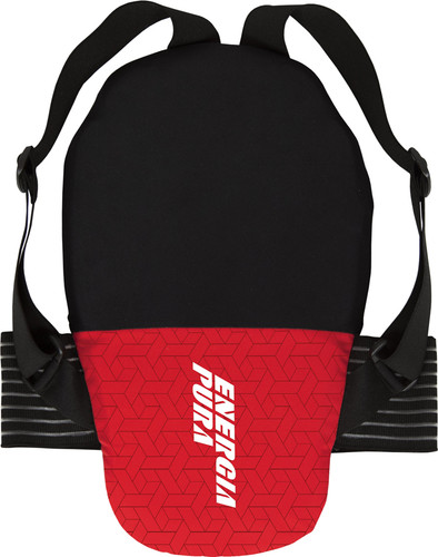 Energiapura JUNIOR Back Protection