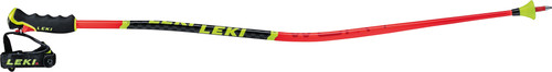 Leki World Cup Lite GS 3D Trigger S Jr Poles