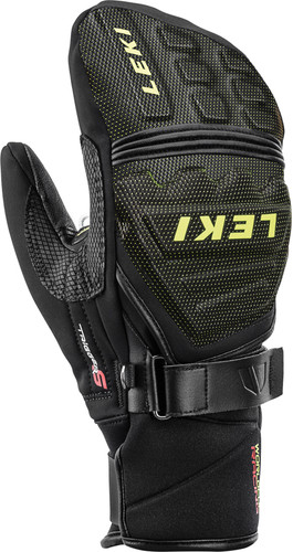 Leki Coach C-Tech S Mitt