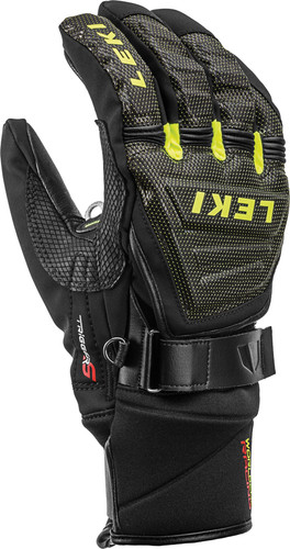 Leki Coach C-Tech S Glove