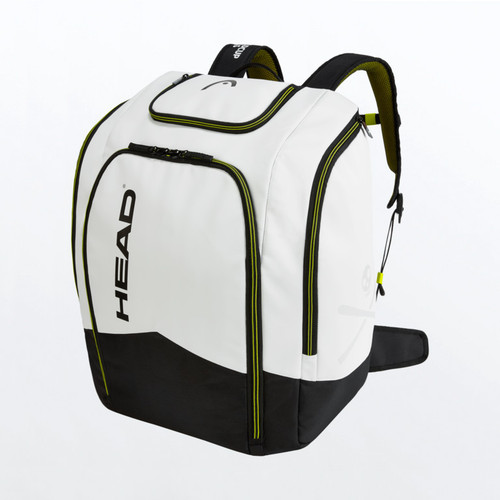 Head Rebels Racing Backpack - SMALL 20/21