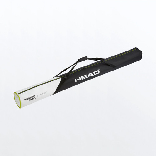 Head Rebels Single Ski Bag 20/21