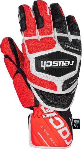Reusch World Cup Warrior GS Glove