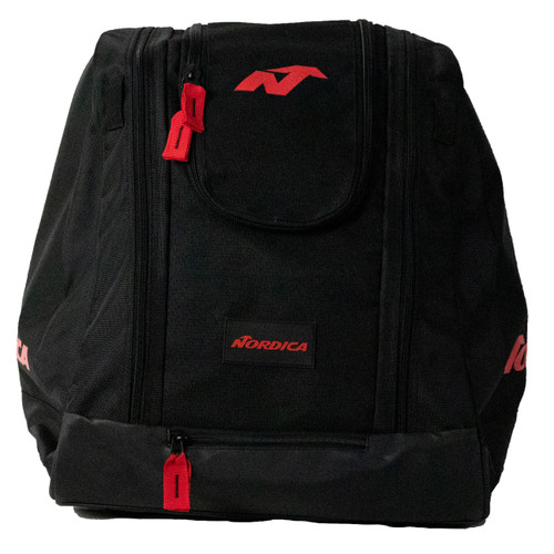NORDICA BOOT BACK PACK