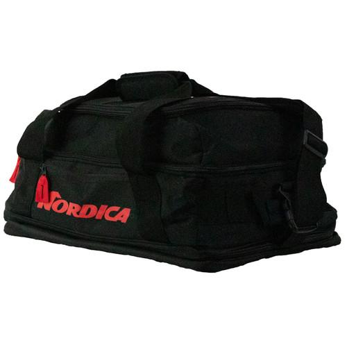 NORDICA WEEKENDER BAG