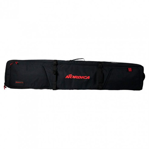 NORDICA EXPEDITION WHEELIE BAG (180cm)