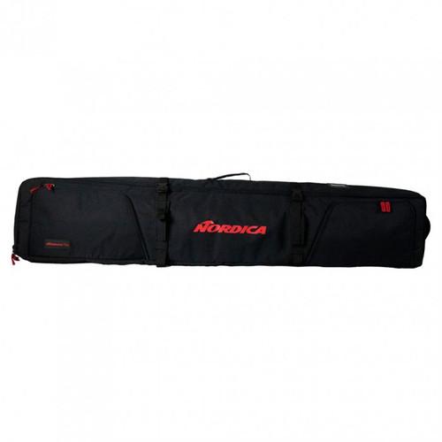 NORDICA EXPEDITION WHEELIE BAG (195cm)