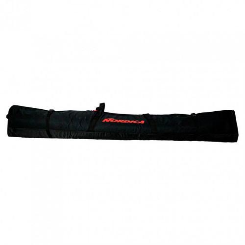 NORDICA GUARDIANSKI BAG (180cm)