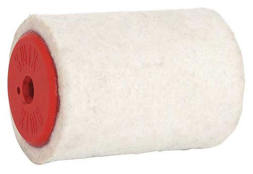 Swix Hard Roto Fleece 100m