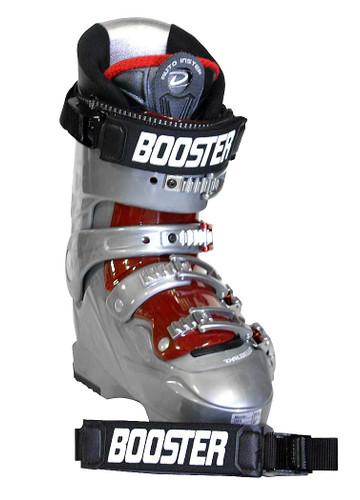 Ski Metrix Booster Strap