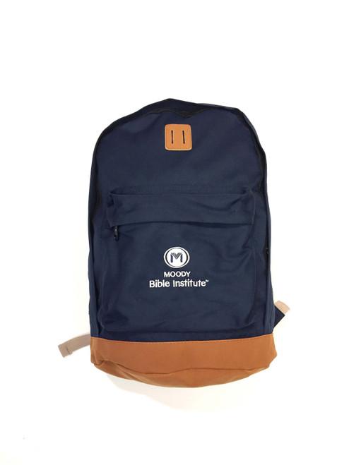MBI Nomad Backpack