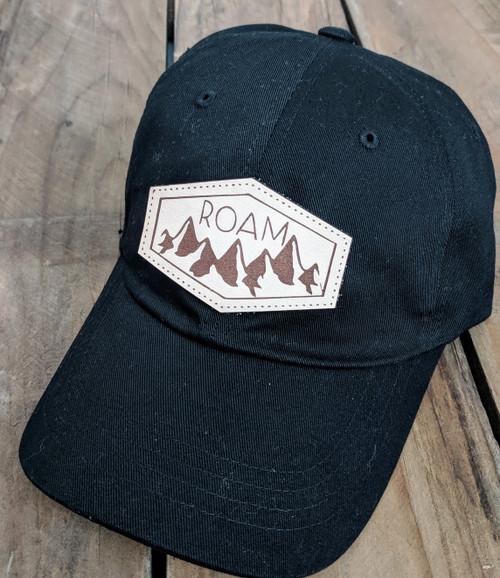 """""""Dad"""" Hat"""
