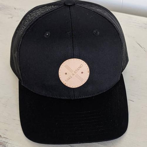 O.U.R. Hats