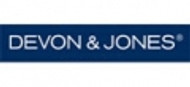 Devon Jones