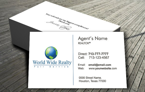 World Wide Realty BC 1