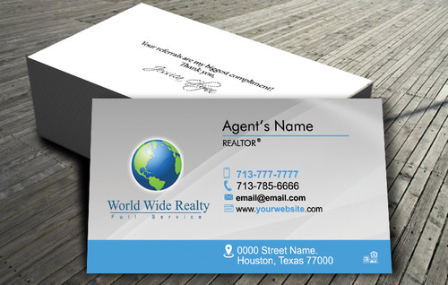 World Wide Realty BC 3