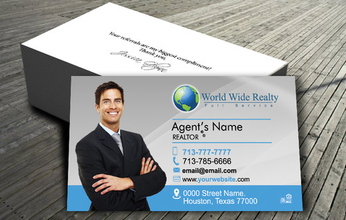 World Wide Realty BC 4